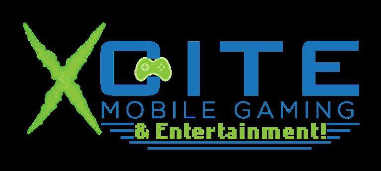 XCITE Mobile Gaming